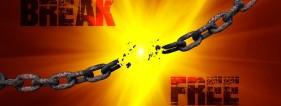 chain-1623322_640